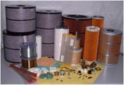 Фильтры для электроэрозионных станков