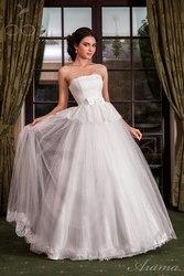 Продажа свадебных платьев свадебным салонам и оптовым покупателям