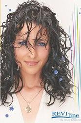 Компания REVILINE ищет дилера  профессиональной косметики для волос