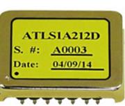 Драйвер лазера ATLS2A212