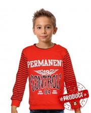 Интернет магазин Трям - высококачественная детская одежда оптом