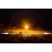 Аварийная Осветительная Установка (АОУ)
