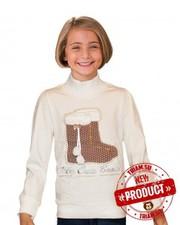 Подростковая одежда в Белоруссии по доступным ценам
