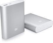 Оптовые поставки Power bank Xiaomi 10400