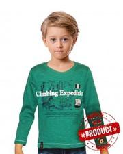 Осенний ассортимент детской одежда из Турции