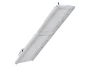 LED светильник Diora Unit 150/17000 W1