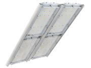 LED светильник Diora Unit2 260/36000 D