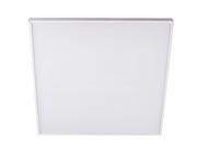 LED светильник Diora OFFICE Slim 40/3600 opal