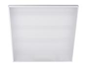 LED светильник Diora OFFICE Slim 50/6000 prism