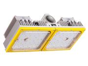 LED светильник Diora-120 Ex-D