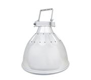 Diora Craft 120/15000 (Светодиодное освещение)
