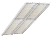Diora Unit2 360/48000 D (Светодиодное освещение)