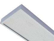 Diora NPO Slim 30/3700 prism (Светодиодное освещение)