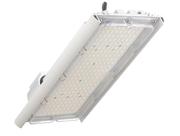 Diora Unit 90/12000 D (Светодиодное освещение)