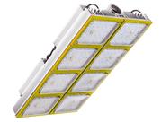 Diora-450 Ex-SH (Светодиодное освещение)