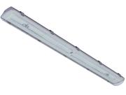 Diora LPO 40/5800 (Светодиодное освещение)
