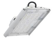 Diora Unit 60/7000 W1 (Светодиодное освещение)