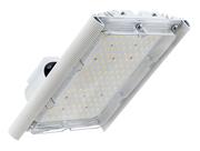 Diora Unit 30/4000 D (Светодиодное освещение)
