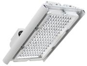 Diora Unit 45/6000 K60 (Светодиодное освещение)