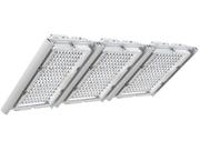 Diora Unit3 135/18000 K60 (Светодиодное освещение)