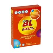 Бытовая химия оптом в Беларуси